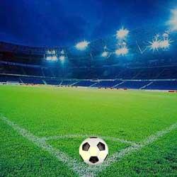 Cтавки на угловые в футболе
